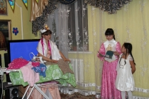 home_birthday_13 (10)