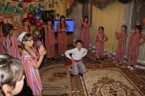home_birthday_13 (12)