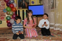 home_birthday_13 (14)