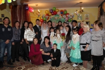 home_birthday_13 (16)