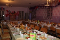 home_birthday_13 (2)