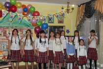 home_birthday_13 (5)
