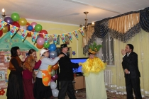 home_birthday_13 (7)