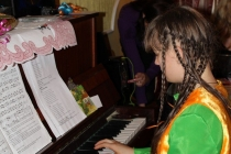 home_birthday_13 (9)