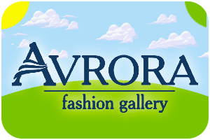 Avrora fashion gallery