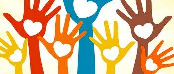 Благотворительная помощь Фонд Светоч